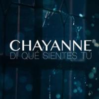 Dí qué sientes tú de Chayanne