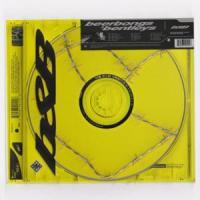 Canción 'Rich & Sad' interpretada por Post Malone