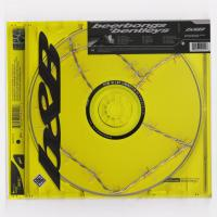 Blame it on me - Post Malone