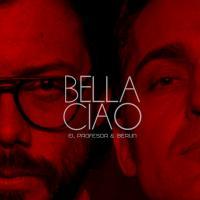La Casa de Papel (Bella Ciao) - Series de Televisión