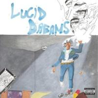 LUCID DREAMS (FORGET ME) letra JUICE WRLD