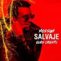 'Salvaje' de Elvis Crespo
