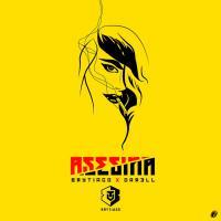 Canción 'Asesina' interpretada por Brytiago