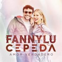 Canción 'Amor Verdadero' interpretada por Fanny Lu
