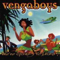 We're Going To Ibiza - Vengaboys