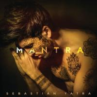 Canción 'Como Si Nada' interpretada por Sebastián Yatra