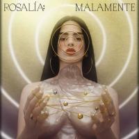 MALAMENTE (Cap.1: Augurio) de Rosalía
