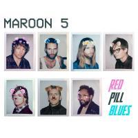 Girls Like You Remix de Maroon 5