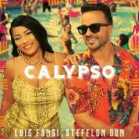 'Calypso' de Luis Fonsi