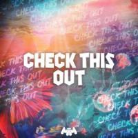 Canción 'Check This Out' interpretada por Marshmello