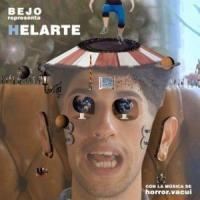 Helarte de Bejo