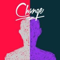 'Change' de One Ok Rock