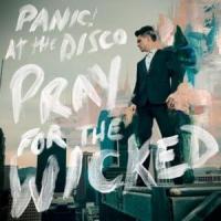 Canción 'Dying In LA' interpretada por Panic! At The Disco