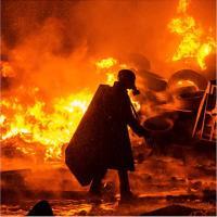Riot - XXXTENTACION