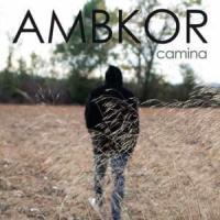 Camina - Ambkor