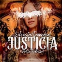 Canción 'Justicia' interpretada por Silvestre Dangond