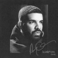 Canción 'Nonstop' interpretada por Drake