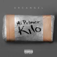Canción 'Mi Primer Kilo' interpretada por Arcángel