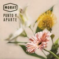 Punto y aparte de Morat