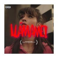 Canción 'Llámame' interpretada por La Zowi