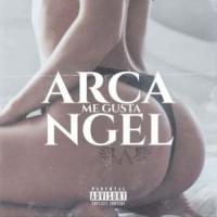 Canción 'Me Gusta' interpretada por Arcángel
