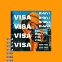 Visa de Bhavi