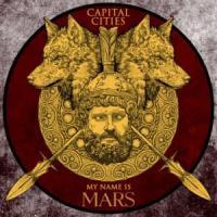 'My Name Is Mars' de Capital Cities