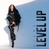 Canción 'Level Up' interpretada por Ciara