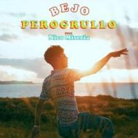 Canción 'Perogrullo' interpretada por Bejo