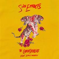 Canción 'Side Effects' interpretada por Emily Warren