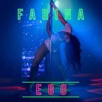 Canción 'Ego' interpretada por Farina
