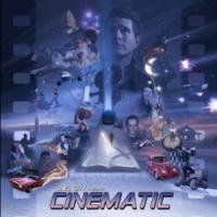 'Cinematic' de Owl City
