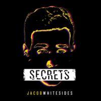 'Secrets' de Jacob Whitesides