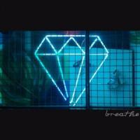Canción 'Breathe (Remix)' interpretada por Mako