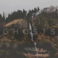 Canción 'Ghosts' interpretada por Mako