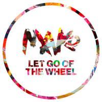 LET GO OF THE WHEEL (REMIX) letra MAKO