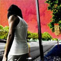 Canción 'Album Of The Year (Freestyle)' interpretada por J.Cole