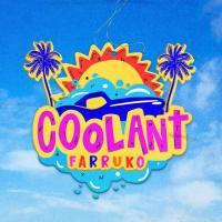 Canción 'Coolant' interpretada por Farruko