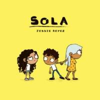 Canción 'Sola' interpretada por Jessie Reyez