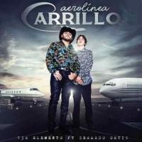 Aerolínea Carrillo de T3r Elemento