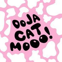MOOO! letra DOJA CAT