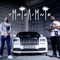 'Großstadtdschungel' de Miami Yacine