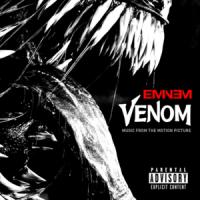 Canción 'Venom (Music From the Motion Picture)' interpretada por Eminem