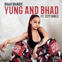 YUNG AND BHAD letra BHAD BHABIE