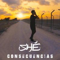 Canción 'Consecuencias' interpretada por Shé
