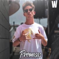 'Promesas' de Walls