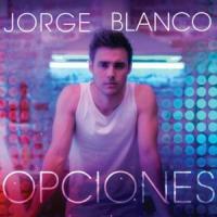 'Opciones' de Jorge Blanco