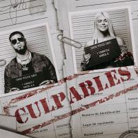 Canción 'Culpables' interpretada por Karol G