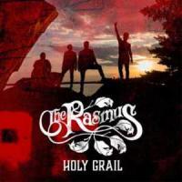 'Holy Grail' de The Rasmus