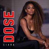 'Dose' de Ciara